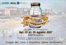 Dal 23 al 30 agosto torna la Fiera Campionaria di Senigallia