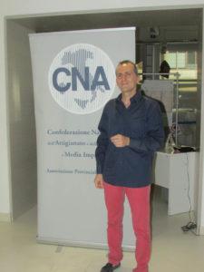 La Cna dice no al nuovo centro commerciale di Camerata Picena