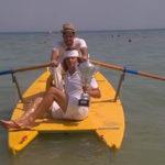 Martedì sera a Marotta l'attesa finale del torneo di beach volley