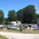"""""""Entro il 2019 Aset spa avrà investito a Marotta e Mondolfo circa 3.600.000 euro per acquedotto, fognature e depurazione"""""""