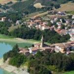 """Il """"Premio nazionale Bruno Lauzi"""" in programma giovedì a Mercatale di Sassocorvaro"""