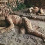 """Venerdì a """"Senigallia Sotterranea"""" incontro sugli eventi sismici nell'antichità"""