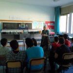 Sisma, a Senigallia Confluenze si mobilita per il Museo delle Scienze di Camerino