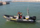 SENIGALLIA / Volontari della Croce Rossa al servizio dei cittadini anche per la sicurezza in mare
