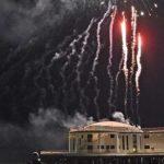 Per la Gran Festa di Capodanno a Senigallia cambia la viabilità