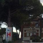 """Dal primo settembre a Senigallia chiude l'Utic, Paradisi, Rebecchini e Canestrari: """"Si vada sulle barricate per difenderla"""""""
