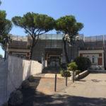 Giovedì e sabato una raccolta di firme per difendere l'ospedale di Senigallia ed evitare le continue penalizzazioni