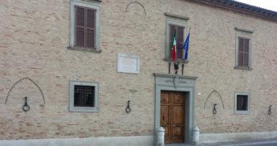 A Palazzetto Baviera arriva il Correggio ritrovato: la Sant'Agata di Senigallia in mostra dal 15 marzo al 2 settembre
