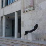 Martedì in Commissione il nuovo regolamento per la concessione degli incarichi agli avvocati per la difesa del Comune di Senigallia