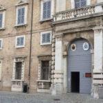 Il tesoro ritrovato, mercoledì a Senigallia conversazione sulla storia dell'arte