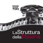 La struttura della materia, un'altra bella mostra a Palazzo Berardi Mochi-Zamperoli di Cagli
