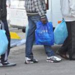 L'arrivo dei migranti a Serra de' Conti: una lettera del Prefetto smentisce chiaramente il Sindaco