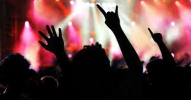 SENIGALLIA / Musica alta e rispetto degli altri: è solo una questione di civiltà