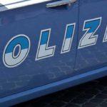 Gli agenti del Commissariato di Urbino individuano e denunciano un minorenne per furto aggravato