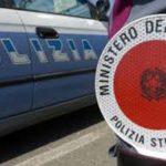 """Marcello Mei (Udc): """"Continua la spoliazione dell'entroterra, verso la chiusura del distaccamento di Cagli della polizia stradale"""""""