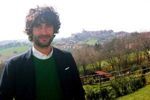 """Unioni di vallata, Matteo Principi: """"Tutti insieme su contenuti e percorsi"""""""