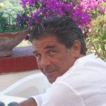 E' Pierluigi Ricci di Fano il bagnino-eroe che ha perso la vita a Torrette dopo aver salvato tre turisti di Milano