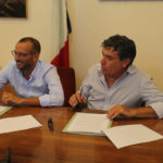Nasce l'asse Pesaro-Fano, due città leader per gli investimenti