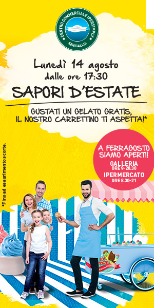 sapori d\'estate