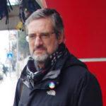 """SENIGALLIA / Il sindaco Mangialardi: """"Incredulità e turbamento per la tragica morte del dottor Paolo Simone"""""""