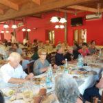 A Castelleone di Suasa il Memorial Peris Conti ha festeggiato il 34° anno
