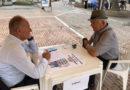 La Giunta di Falconara sabato mattina torna ad incontrare i cittadini al Centro commerciale Le Ville