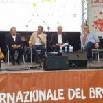 """Minardi: """"L'enogastronomia di qualità per competere nel mercato turistico nazionalee internazionale"""""""