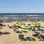 In arrivo dalla Regione 250 mila euro per il wi-fi nelle spiagge di Fano e Marotta