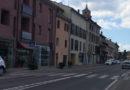 Arredo urbano, l'Amministrazione comunale di Fano rassicura i commercianti