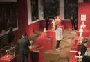 Ultima settimana per la mostra Rinascimento segreto di Vittorio Sgarbi