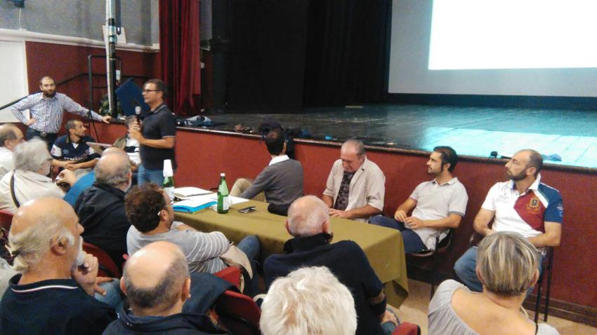 L'alluvione di Senigallia: i danneggiati pronti a costituirsi parte civile nel processo per ottenere il risarcimento