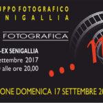 All'Expo Ex di Senigallia una mostra con gli autoritratti proposti da undici fotografi