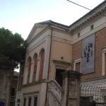 Senigallia, in anteprima al Musinf le foto di Enzo Carli sui reperti dell'uccisione di Pier Paolo Pasolini
