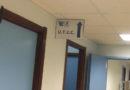"""Busilacchi: """"Serve un provvedimento che stabilizzi il mantenimento presente e futuro dell'Utic all'ospedale di Senigallia"""""""
