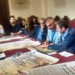 """Sabato e domenica al Foro Annonario di Senigallia torna """"Sapori d'autunno"""" con le delizie di stagione e l'artigianato locale"""