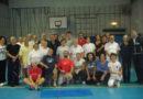 Lo Sci club Senigallia si appresta a presentare il programma della nuova stagione ed il corso di ginnastica presciistica