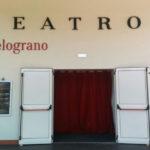 Al Teatro Nuovo Melograno di Senigallia al via corsi di recitazione, tango e laboratori