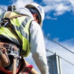 Edilizia e sicurezza nei cantieri, a Fano due convegni della Cna