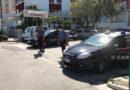 Dopo il furto di gioielli e orologi in una villa di Senigallia sei persone denunciate dai carabinieri