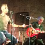 Senigallia, una domenica speciale in piazza Saffi con i Musaico in concerto con la nuova formazione