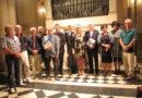 """Sabato nella Chiesa di Montignano il concerto """"il moderno e l'antico"""" concluderà il Musica Nuova Festival"""