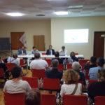 A Marotta cresce l'allarme per l'erosione marina, il Movimento 5 Stelle chiede all'Amministrazione comunale una maggiore attenzione