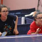 Il Tennistavolo Senigallia si iscrive anche al Campionato Femminile