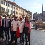 Dal 29 ottobre al 12 novembre Acqualagna, capitale del tartufo fresco tutto l'anno, sarà sotto i riflettori internazionali