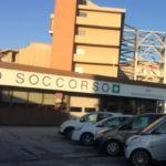 Si spara a Falconara con un fucile da caccia, operaio di Senigallia muore a 52 anni