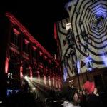 La capitale europea di Halloween compie vent'anni e a Corinaldo per festeggiare arriva Rocco Siffredi