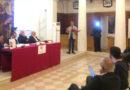 Il tartufo per un turismo d'élite: giovedì mattina esperti a confronto ad Urbino