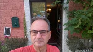Dal ristorante Antico Furlo di Acqualagna una decisa difesa del vero tartufo italiano