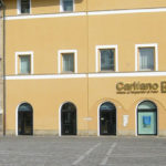 Il Credito Valtellinese chiude alcuni sportelli a Fano, il sindaco Seri chiede un incontro urgente