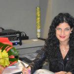 """""""Chiamatemi Federichino!"""", una grande accoglienza a Jesi per il libro di Talita Frezzi"""